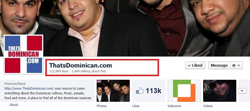 facebook-fans-thatsdominican