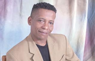 Frank Suero Muere