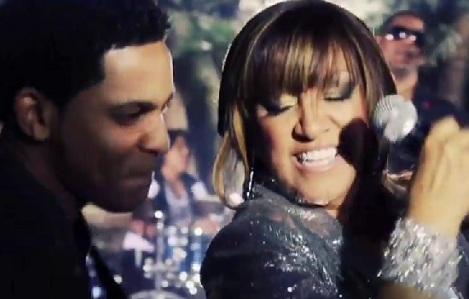 Milly Quezada - Lo Que Mas (Video Oficial)