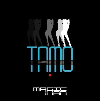 Magic Juan Tamo