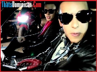 Daddy Yankee Featuring Prince Royce Ven Conmigo Lyrics