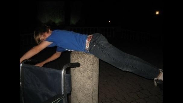 justin-bieber-planking