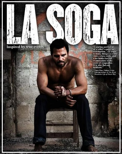 La Soga - Movie