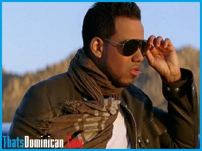 romeo santos you video