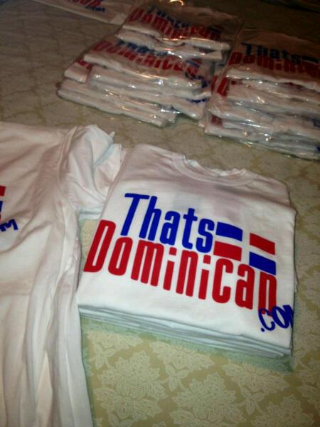 thatsdominican-shirt-camisa