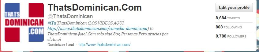 thatsdominican-twitter-April 2012