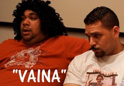 """Explicando Lo que es una """"VAINA"""" (Comedia de ThatsDominican)"""